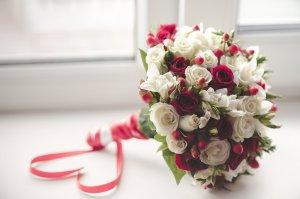 e086813b717abca Свадебные букеты. Свадебные букеты. Свадебный видеооператор